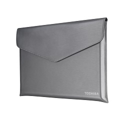 Ultrabook Sleeve 13,3