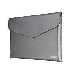 Ultrabook Sleeve 14