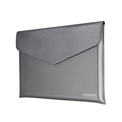 Ultrabook Sleeve 15,6